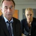 """""""SOKO Wien"""": Drehbeginn zur achten Staffel – ZDF und ORF produzieren 16 neue Folgen – Bild: ZDF/Petro Domenigg"""