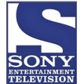 """Neuer Pay-TV-Sender von Sony startet im April – """"Lost Girl"""" und """"The Mob Doctor"""" zum Auftakt – © SET"""