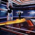 """""""Sportschau am Sonntag"""": ARD bündelt Bundesliga-Berichterstattung – Alexander Bommes übernimmt Moderation des """"Sportschau-Clubs"""" – Bild: WDR/Herby Sachs"""
