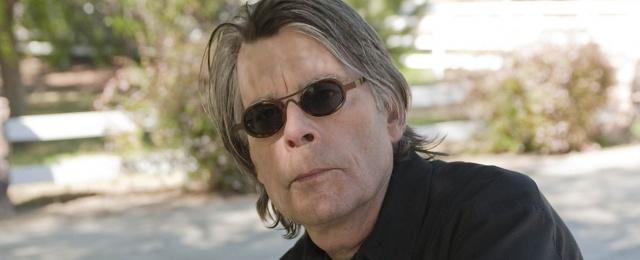 """FX entwickelt Serienversion von Stephen Kings """"Carrie"""" – Bildschirm-Adaptionen des Horror-Autors weiterhin gefragt – Bild: FX Networks"""