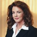 """""""Good Wife"""": Stockard Channing spielt Alicias Mutter – Frühere First Lady aus """"The West Wing"""" in Staffel 4 – Bild: Warner Bros. TV"""