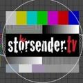 """Dieter Hildebrandts """"Störsender.tv"""" gestartet – Auftakt mit Finanzkasinokapitalismus – Bild: störsender.tv"""