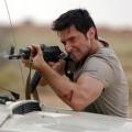 """Action-Drama """"Strike Back"""" wird fortgesetzt – Cinemax bestellt zehn neue Folgen – Bild: Sky1"""