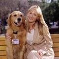 FBI-Ermittlerin Sue Thomas ist wieder nachts bei kabel eins aktiv – Sender kündigt weitere Erstausstrahlungen zu später Stunde an – Bild: Sony Pictures Television International