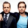 """USA Network verlängert Anwaltsserie """"Suits"""" – """"Psych"""" wird im Oktober fortgesetzt – Bild: USA Network"""