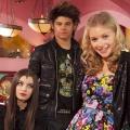"""Nickelodeon zeigt """"Summer in Transylvania"""" – Noch mehr Zombies, Werwölfe und Vampire – © Nickelodeon"""