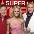 """RTL-Castingshow """"Das Supertalent"""" startet am 15. September – Dieter Bohlen empfängt Thomas Gottschalk als Jury-Mitglied – Bild: RTL / Stefan Gregorius"""