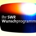 Aktion Wunschprogramm: Bienzle vs. Odenthal vs. Blum – SWR sendet 24 Stunden lang Zuschauerwünsche – © SWR