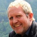 "ARD & ORF: Neue Primetime-Serie mit Harald Krassnitzer – Drehbeginn zu ""Paul Kemp – Der Mediator"" – Bild: rbb/ORF/Bernhard Berger"