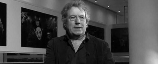 Monty-Python-Mitglied Terry Jones ist tot – Britischer Starkomiker im Alter von 77 Jahren gestorben – Bild: Tagesschau/Screenshot