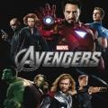 """""""The Avengers"""": Serienadaption im Gespräch – Marvel und ABC Studios prüfen die Optionen – © Walt Disney"""