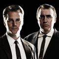 """Sat.1 zeigt US-Dreiteiler """"The Company"""" – Erstausstrahlung im Nachtprogramm – © TNT"""