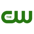 """Arrow"": The CW plant Spin-Off-Serie – The Flash wird in zweiter Staffel eingeführt – Bild: The CW"