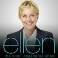 Ellen DeGeneres kehrt als 'Oscar'-Moderatorin zurück – Zweiter Einsatz für den Comedy-Star – © Warner Bros. Television Distribution