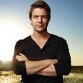 """RTL Crime zeigt US-Serie """"The Glades"""" – Matt Passmore ermittelt in Floridas Sumpfgebieten – Bild: RTL Crime"""