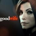 """Fox Channel zeigt dritte Staffeln von """"Strike Back"""" und """"Good Wife"""" – Deutsche Erstausstrahlungen ab Dezember im Pay-TV – Bild: CBS"""