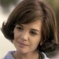 """Miniserie """"The Kennedys"""" bald auf arte – Kostümdrama mit Katie Holmes startet Ende Juli – Bild: Reelz Channel"""