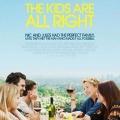 """""""The Kids Are All Right"""": HBO plant Serienadaption – Familienkomödie soll im TV fortgesetzt werden – Bild: Focus Features"""