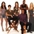 """US-Networks importieren kanadische Serien – Sommerstart für """"L.A. Complex"""" und """"Saving Hope"""" – © CTV"""