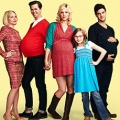 The New Normal – Review – Die neue Familiencomedy von Ryan Murphy – von Gian-Philip Andreas – Bild: NBC