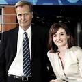 The Newsroom – Review – Neue HBO-Serie von Aaron Sorkin überzeugt auf ganzer Linie – von Ralf Döbele – Bild: HBO