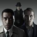 """""""The Shadow Line"""": Pay-TV-Start für brandneue BBC-Serie – RTL Crime zeigt Krimi-Drama mit Rea und Eccleston – Bild: RTL Crime"""