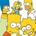 The Simpsons – Bild: FOX