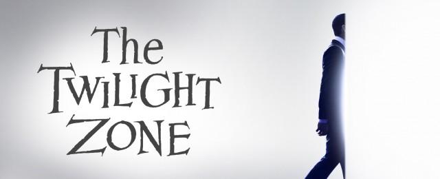 """""""The Twilight Zone"""": Neuauflage der Kult-Horrorserie landet bei TVNOW – Das Tor in die fünfte Dimension öffnet sich im Februar – Bild: TVNOW/© 2018 CBS Interactive"""