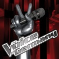 The Voice of Germany – Bild: ProSiebenSat.1