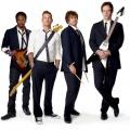 "US-Sender TBS legt Starttermin für ""The Wedding Band"" fest – Comedyserie mit Brian Austin Green muss samstags ran – Bild: TBS"