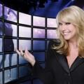 """Sat.1 reagiert auf Jauch-Attacke: """"The Winner is"""" wird vorverlegt – Castingshow geht """"WWM""""-Konkurrenz aus dem Weg – Bild: Sat.1"""
