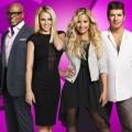 """FOX verlängert Casting-Show """"The X Factor"""" – Dritte Staffel wieder mit Britney Spears – Bild: FOX"""