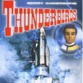 """Gerry Anderson im Alter von 83 Jahren gestorben – Erfinder von """"Mondbasis Alpha 1"""" und """"UFO"""" – © DVD/Euro Video"""