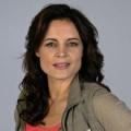 """Rote Rosen"": Elisabeth Lanz übernimmt Hauptrolle – Achtes Kapitel beginnt im Februar 2012 – Bild: ARD/André Kowalski"