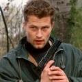 """""""Tatort"""" mit Til Schweiger wird teurer als alle Vorgänger – Mehr Tempo und mehr Action für neuen Ermittler – Bild: HR/ARD/Andrea Enderlein"""