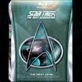 """Offiziell: """"Star Trek – The Next Generation"""" erscheint 2012 auf Blu-ray (Update) – Abtastung von den Originalnegativen, erster Sampler im Januar – Bild: CBS Paramount Home Entertainment"""