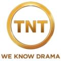 TNT und TBS stellen neue Serienprojekte vor – Kabelsender präsentieren Staffel-Starttermine – © TNT