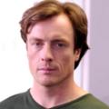 """Black Sails"": Toby Stephens spielt Captain Flint – Michael Bays Piratendrama castet ersten Hauptdarsteller – © NBC Universal, Inc."