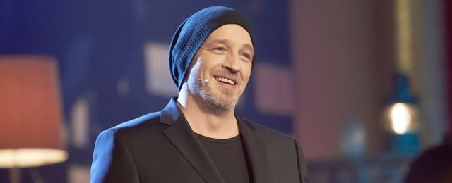 """Starttermin für Torsten Sträters neue Show steht fest – """"Sträter"""" läuft am späten Donnerstagabend – Bild: WDR/Melanie Grande"""