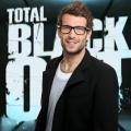 """""""Total Blackout"""": Weitere RTL-Show für Daniel Hartwich – Neue Beschäftigungstherapie für TV-Sternchen – Bild: RTL/Stefan Gregorowius"""
