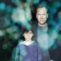 """US-TV: FOX bastelt erneut am Sendeplan – Sutherland-Drama """"Touch"""" am Donnerstag, """"Bones"""" am Montag – Bild: FOX"""