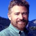 """""""Everwood""""-Star Treat Williams in """"White Collar"""" (Achtung, Spoiler!) – Wichtige Rolle in der vierten Staffel – © Warner Bros. TV"""
