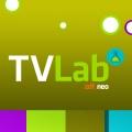 """""""Diese Kaminskis"""": ZDFneo bestellt schwarze Comedy – Zweitplatziertes 'TVLab'-Format geht in Serie – Bild: ZDF/Corporate Design"""