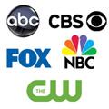 Übersicht: US-Serienstarttermine 2013 – Alle Premierendaten auf einen Blick
