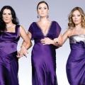 """""""Desperate Housewives"""": Disney produziert türkische Version – Stargespickte Kanal D-Fassung wird in Istanbul gedreht – © Kanal D"""