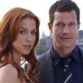 """""""Unforgettable"""": Übernahme durch US-Kabelsender möglich – CBS-Drama hat trotz Einstellung noch eine Überlebenschance – © CBS"""