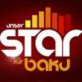 """Quotencheck: """"Unser Star für Baku"""" ganz schwach – """"Gottschalk"""" fällt unter die Millionenmarke – © NDR/Brainpool TV GmbH"""