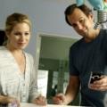 """Up all Night"": Christina Applegate steigt aus – Hauptdarstellerin verweigert Sitcom-Umbau – © NBC"