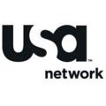 """""""Horizon"""": USA bestellt Pilot – Acht weitere Dramaserien in der Entwicklung – Bild: USA Network"""