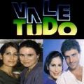 """""""Vale Tudo"""": Passion zeigt brasilianische Telenovela – TV-Comeback nach fast 20 Jahren – © Passion"""
